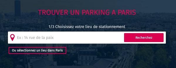 stationnement paris 10