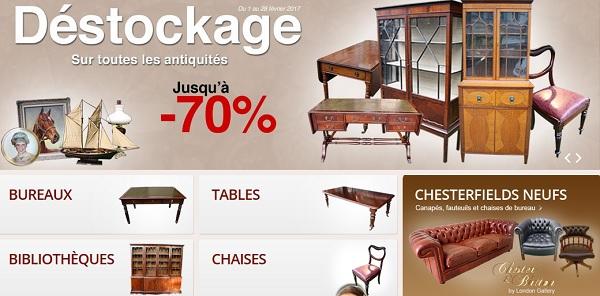 pour acheter des meubles anciens de style anglais infos des entrepreneurs. Black Bedroom Furniture Sets. Home Design Ideas