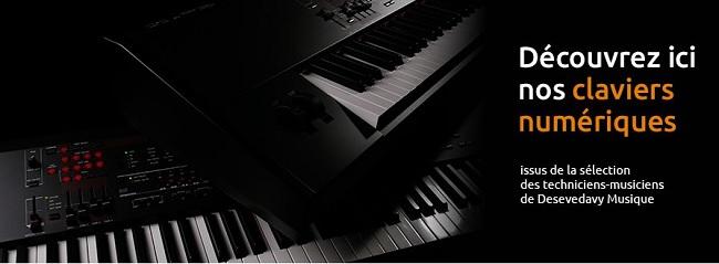 réparation orgue