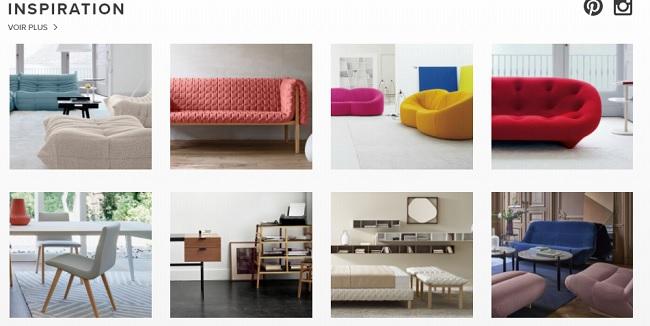 luxury sofas bed