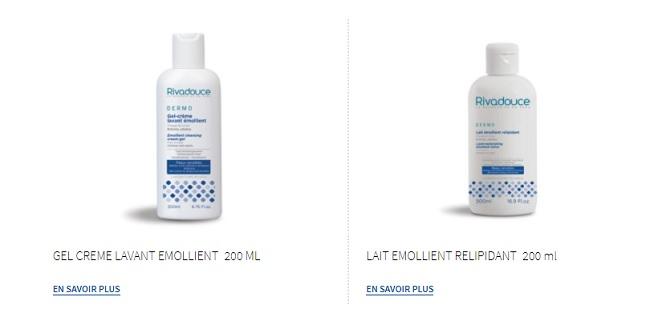 lait hypoallergénique