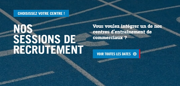 formation vente rennes